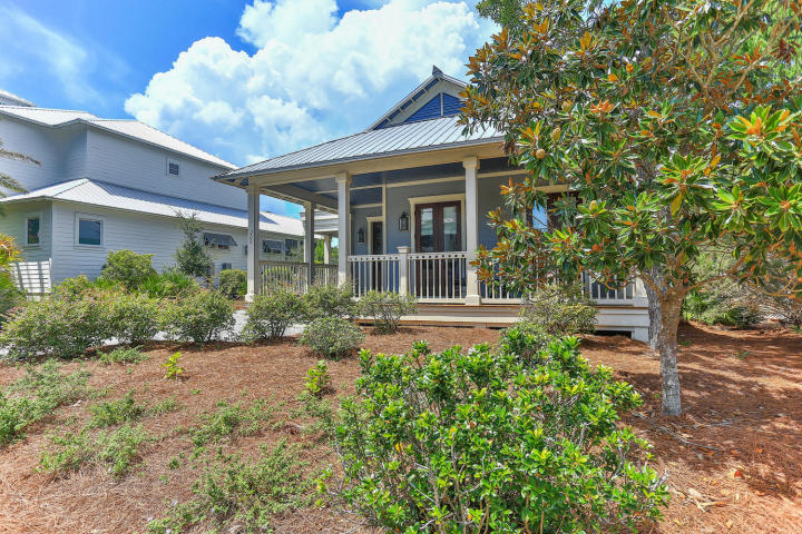 200 BARTONS WAY SANTA ROSA BEACH FL
