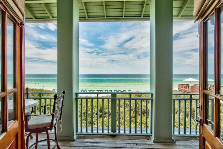 22 ATWOODS COURT ROSEMARY BEACH FL