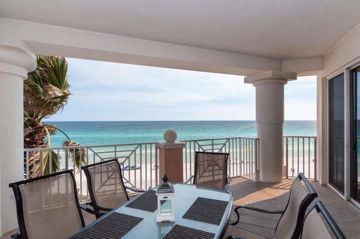 164 BLUE LUPINE WAY UNIT 413 SANTA ROSA BEACH FL