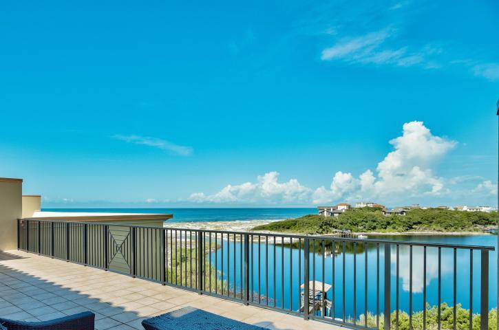 1363 CO HWY 30-A  W UNIT 3119 SANTA ROSA BEACH FL