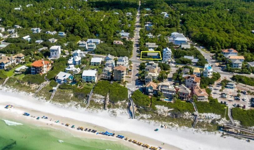 10 SAN JUAN AVENUE SANTA ROSA BEACH FL