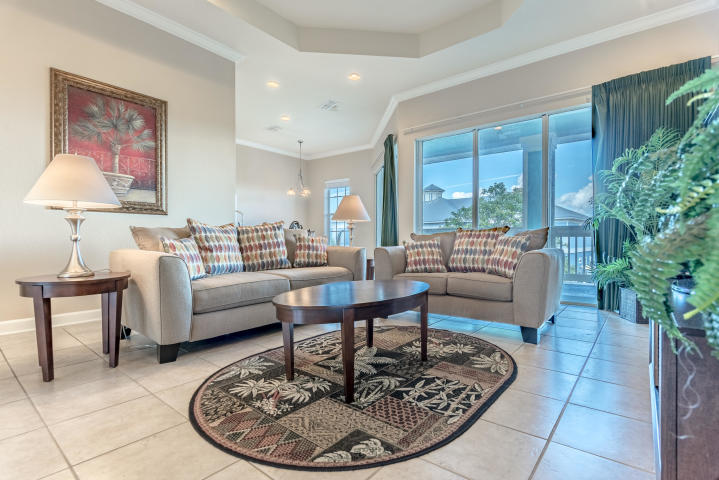 2323 CRYSTAL COVE LANE UNIT 703 MIRAMAR BEACH FL