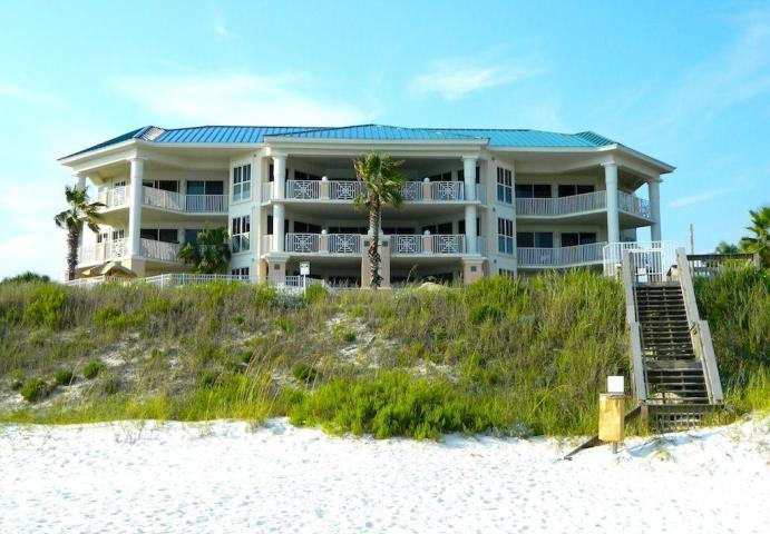 164 BLUE LUPINE WAY UNIT 113 SANTA ROSA BEACH FL