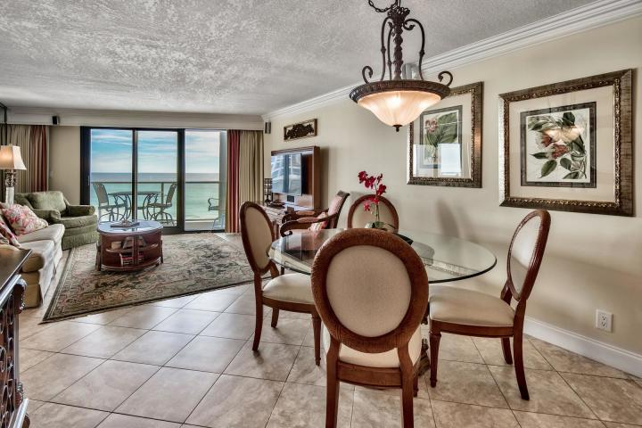 4306 BEACHSIDE TWO UNIT 4306 MIRAMAR BEACH FL