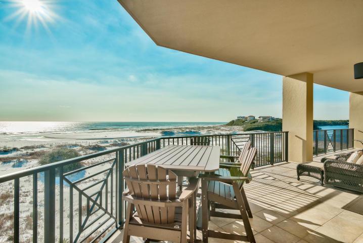 1363 COUNTY HWY 30A  W UNIT 2127 SANTA ROSA BEACH FL