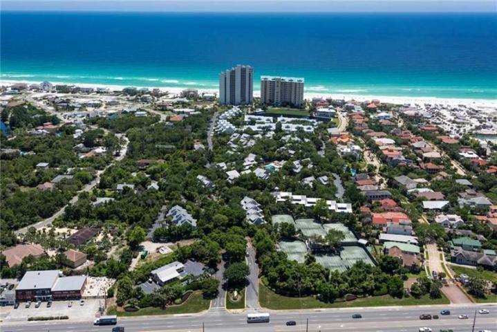 9815 US HIGHWAY 98  W UNIT 135 MIRAMAR BEACH FL