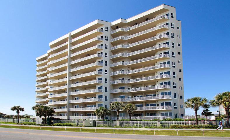 1272 SCENIC GULF DRIVE UNIT 301 MIRAMAR BEACH FL