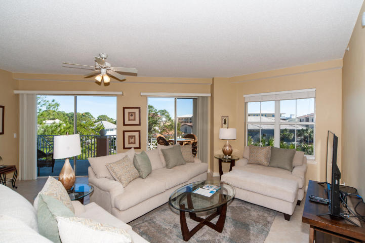 164 BLUE LUPINE WAY UNIT 303 SANTA ROSA BEACH FL