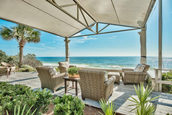 2940 CO HIGHWAY 30-A  E SANTA ROSA BEACH FL