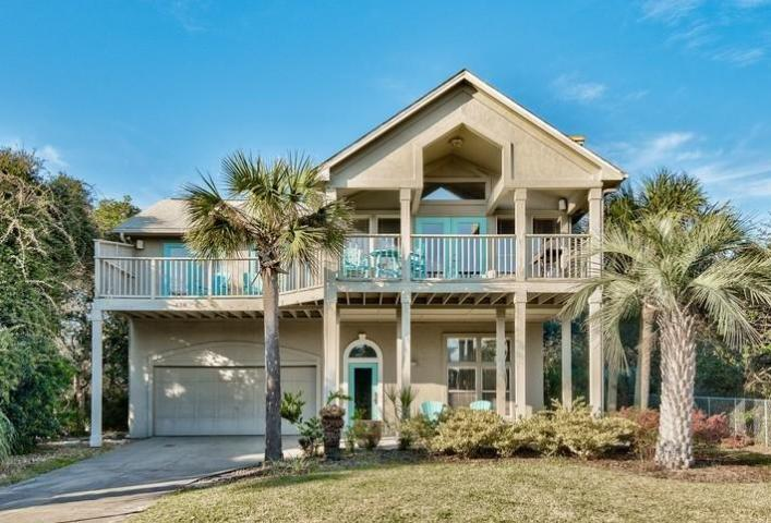 178 PELICAN CIRCLE INLET BEACH FL