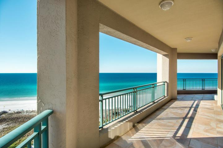 4634 SOUTHWINDS DRIVE UNIT 4634 MIRAMAR BEACH FL