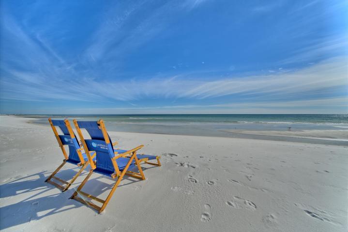 30 WATCH TOWER LANE S INLET BEACH FL