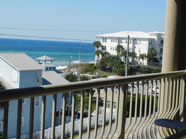 4368 CO HIGHWAY 30-A  W UNIT 401 SANTA ROSA BEACH FL
