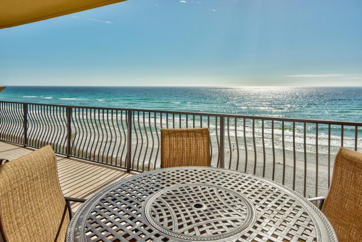 2421 CO HIGHWAY 30A  W UNIT C401 SANTA ROSA BEACH FL
