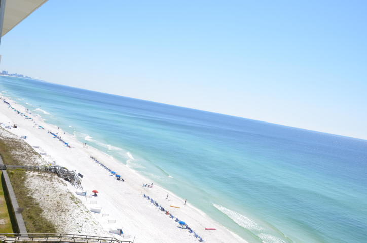 830 GULF SHORE DRIVE UNIT 5116 DESTIN FL