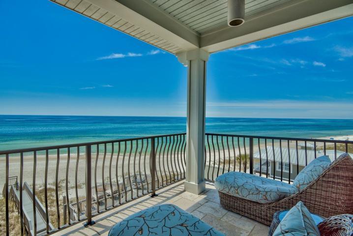 94 EMERALD COVE LANE INLET BEACH FL