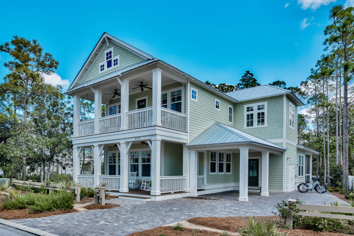 384 ROYAL FERN WAY E SANTA ROSA BEACH FL