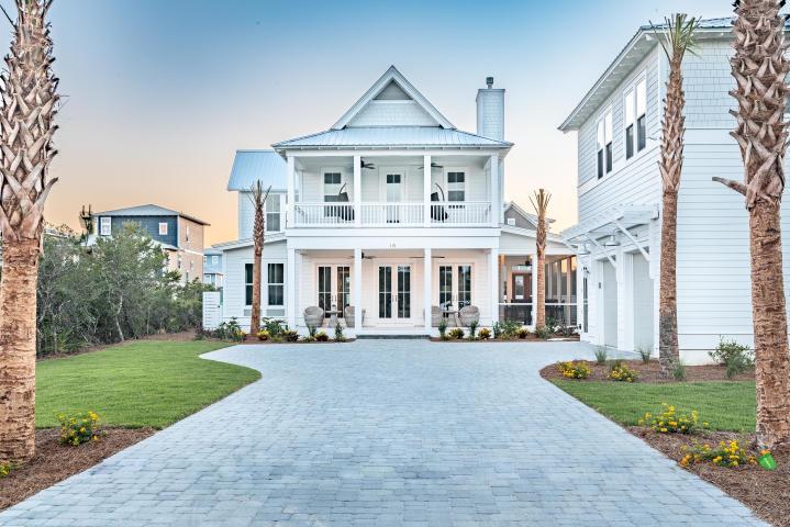 115 BRENDA LANE SEACREST FL