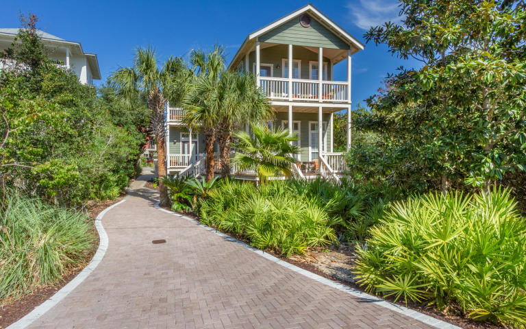 335 EASTERN LAKE ROAD SANTA ROSA BEACH FL