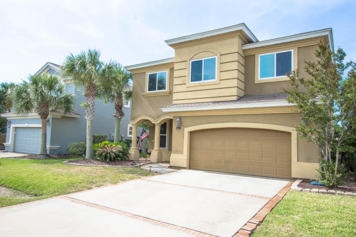 139 DOMINICA COURT MIRAMAR BEACH FL
