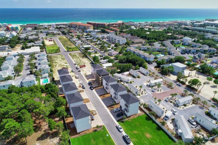 42 CIBONEY STREET UNIT LOT 2B MIRAMAR BEACH FL