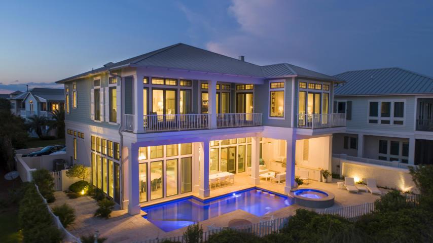 67 MELODIA LANE SANTA ROSA BEACH FL