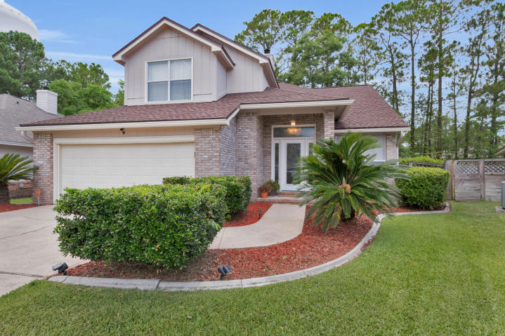 1919 MISTRAL LANE W FORT WALTON BEACH FL
