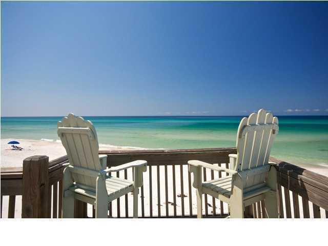 325 POMPANO STREET INLET BEACH FL