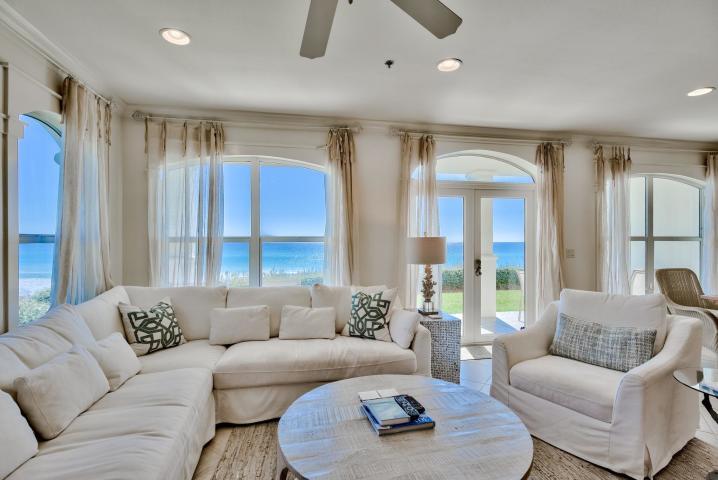 4451 COUNTY HWY 30A  W UNIT A101 SANTA ROSA BEACH FL