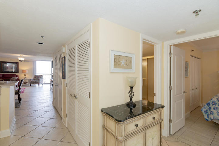 114 MAINSAIL DRIVE UNIT 342 MIRAMAR BEACH FL