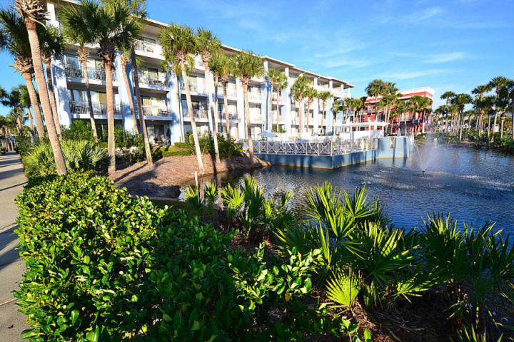145 SPIRES LANE UNIT 109 SANTA ROSA BEACH FL