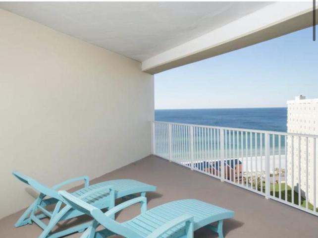 550 TOPSL BEACH BOULEVARD UNIT 1311 MIRAMAR BEACH FL