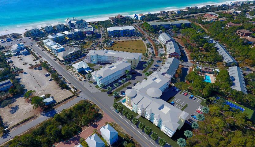 1740 COUNTY HWY 393  S UNIT 206 SANTA ROSA BEACH FL