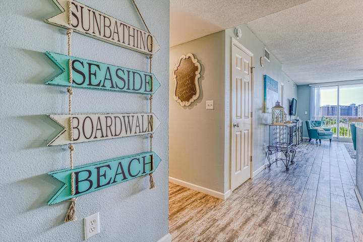 970 US-98 UNIT 304 DESTIN FL