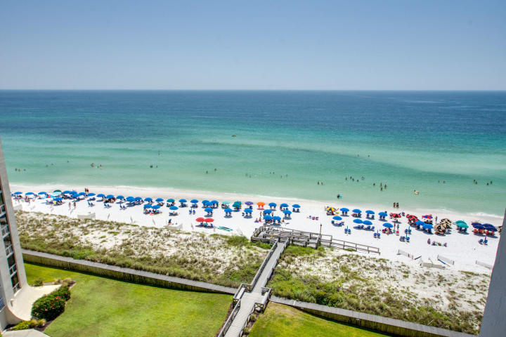 900 GULF SHORE DR UNIT 2112 DESTIN FL
