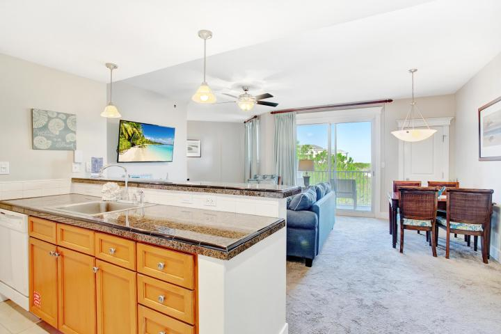 9600 GRAND SANDESTIN BOULEVARD UNIT 3515 MIRAMAR BEACH FL