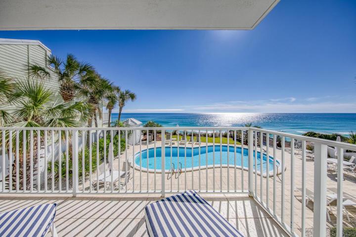 2393 COUNTY HWY 30A  W UNIT 201 SANTA ROSA BEACH FL