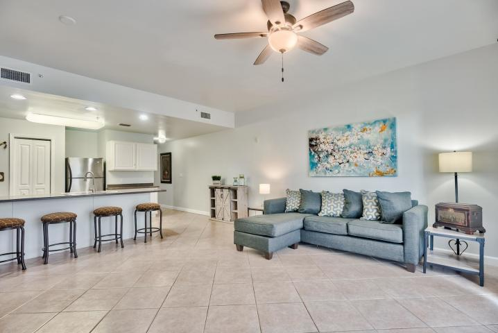 548 SANDY CAY DRIVE UNIT 214 MIRAMAR BEACH FL