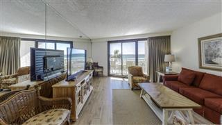 Beachside Condo II For Sale