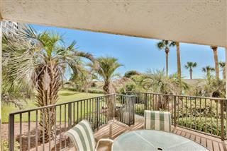 Beachside Condo I For Sale