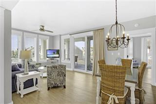 Gateway Condo At Sandestin For Sale